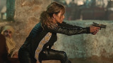 """Хали Бери, """"Джон Уик 3"""", тренировките за филми и как актрисата е счупила три ребра"""