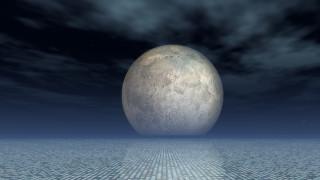 SpaceX, Audi и Nokia пускат интернет на Луната