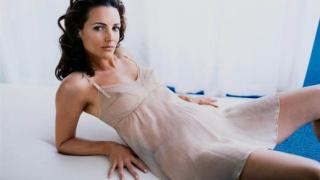 """Звезда от """"Сексът и градът"""" се замеси в порно скандал"""