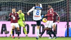 Аталанта смаза като гост Торино със 7:0