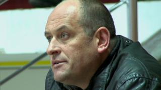 """""""Рилецо"""" с победа в четвъртфиналите за Балканската лига"""