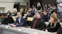 С близо 105  млн. лв. бюджет ще разполага Община Стара Загора