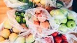 Панама забрани найлоновите торбички за еднократна употреба