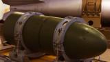 Ядрените сили модернизират оръжията си при мрачни изгледи за контрол