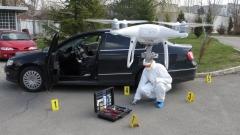В Пловдив разкриха убийство на 52-годишна жена, извършено преди близо 10 години