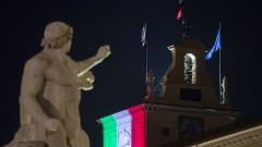 Нов черен рекорд в Италия