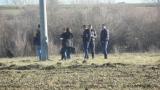 Бик е убил пастира край Разлог, потвърдиха медиците