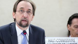 ООН: Новите закони на Унгария са скандални и ксенофобски