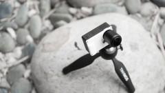 Nano1 - първият мини-DSLR апарат за нощни снимки