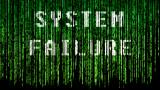Срив на сайтовете на правителствата на САЩ и Великобритания, големи световни медии, онлайн търговци