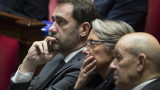 """Антиправителствените протести във Франция """"създадоха чудовище"""""""