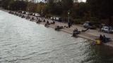 Българските риболовци са осми в света