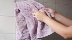 9 хигиенни навика, които тайно вредят на здравето