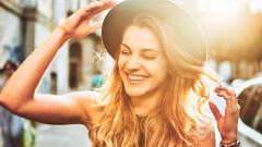 Как да защитим косата си през лятото