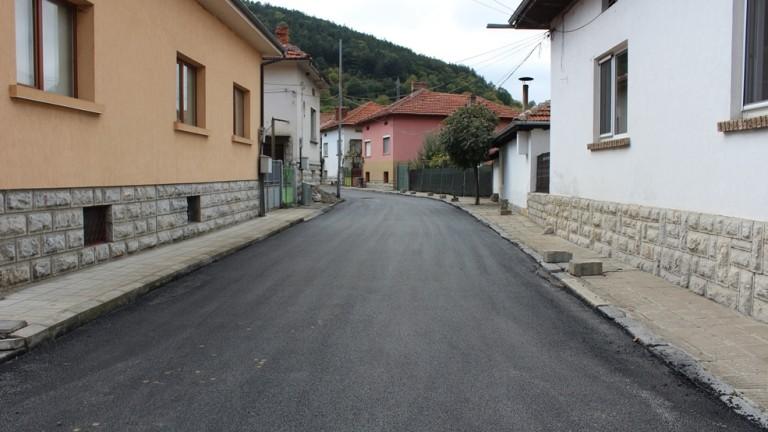 Недоволство в Крумовград заради име на улица