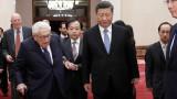 Си Дзинпин: Китай иска търговска сделка със САЩ, но ако трябва, ще се бори