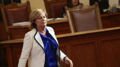 Още двама народни представители от ДПС напускат парламентарната група
