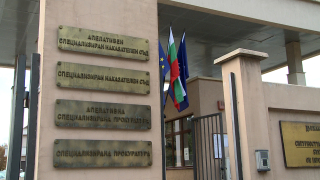 Засякоха шпионин от руското посолство