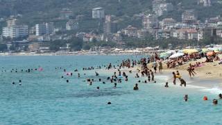 Алармират за недостиг на спасители по родното Черноморие