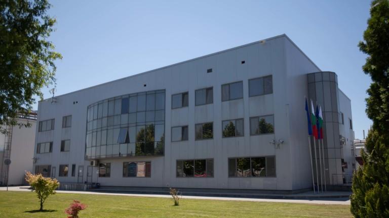 Най-големият производител на хранителни продукти в България купува унгарски доставчик на McDonald's и Aldi