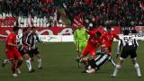 Данчо Тодоров: Не ми бе лесно да се изправя срещу ЦСКА