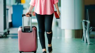 8.5 млн. визити на чужденци до края на октомври отчитат от МТ