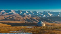 Екскурзия до Монголия - ново предизвикателство