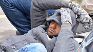 Еквадор отвори границата си за бежанци от Венецуела