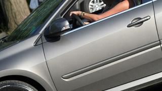10 популярни личности демонстрираха опасностите от нетрезвото шофиране