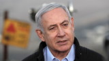 Нетаняху: Иран планира атаки срещу Израел