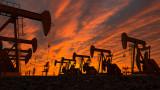 Споразумението на ОПЕК+ помпа цената на петрола