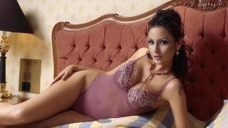 Наталия Гуркова бременна?