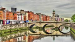 Какви ще са последствията за Ирландия, ако няма сделка за Brexit?