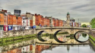 Най-тежки последици от Брекзит се очертават за Ирландия