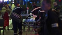 Убиецът от Ница - никакви признаци за връзка с тероризма