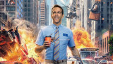 Голямо пренареждане - новите дати на най-чаканите филми