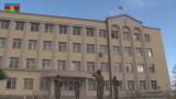 25 000 души вече са се завърнали в Нагорни Карабах за 5 дни