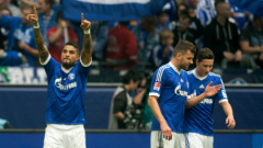 Скромен немски тим завидя за заплатата на Принца