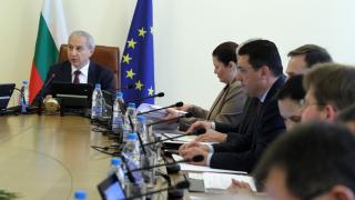 Наваксваме с подготовката за европредседателството