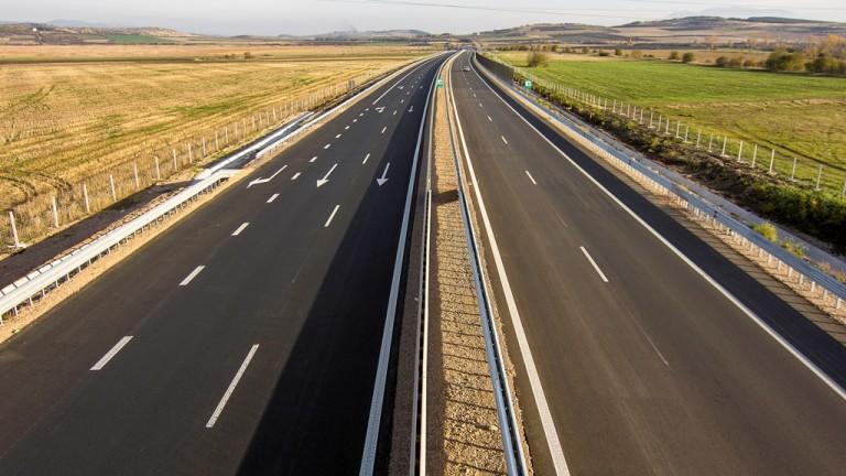От Евроцентъра за транспортни политики искат да има бюджет и за пътната безопасност