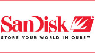 SanDisk закупи Msystems за 1.35 млрд. долара