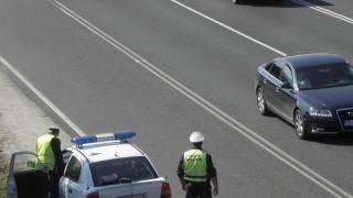 Засилен контрол по пътищата във Варна на Гергьовден