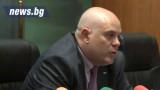Адвокатът на Цветан Василев поиска Борисов да бъде разпитан