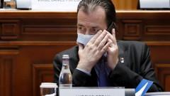 Европейската комисия одобри 875 милиона евро за магистрала в Румъния
