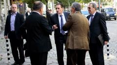 КРИБ настоява за оставката на Бъчварова, ако не разкрият убийството на Антов