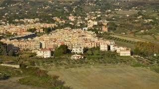 В италиански град се продават имоти за 1 евро