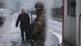 Пострадалите при атаките в Брюксел от 40 държави