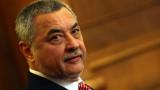 Валери Симеонов подаде оставка, Държавата иска конфискация на 2,4 млн. лв. от Трайчо Трайков