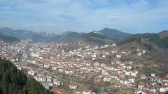 Възстановяват се двете българки, пострадали в катастрофа в Испания