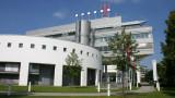 Deutsche Telekom съкращава 10 000 служители по цял свят